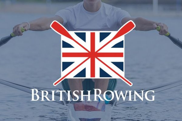 Latest News from British Rowing