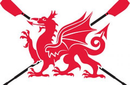 Welsh Rowing advises suspension of rowing activities involving non-essential contact